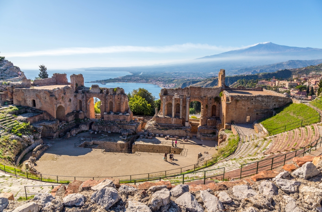 Sicily-photo-.jpg