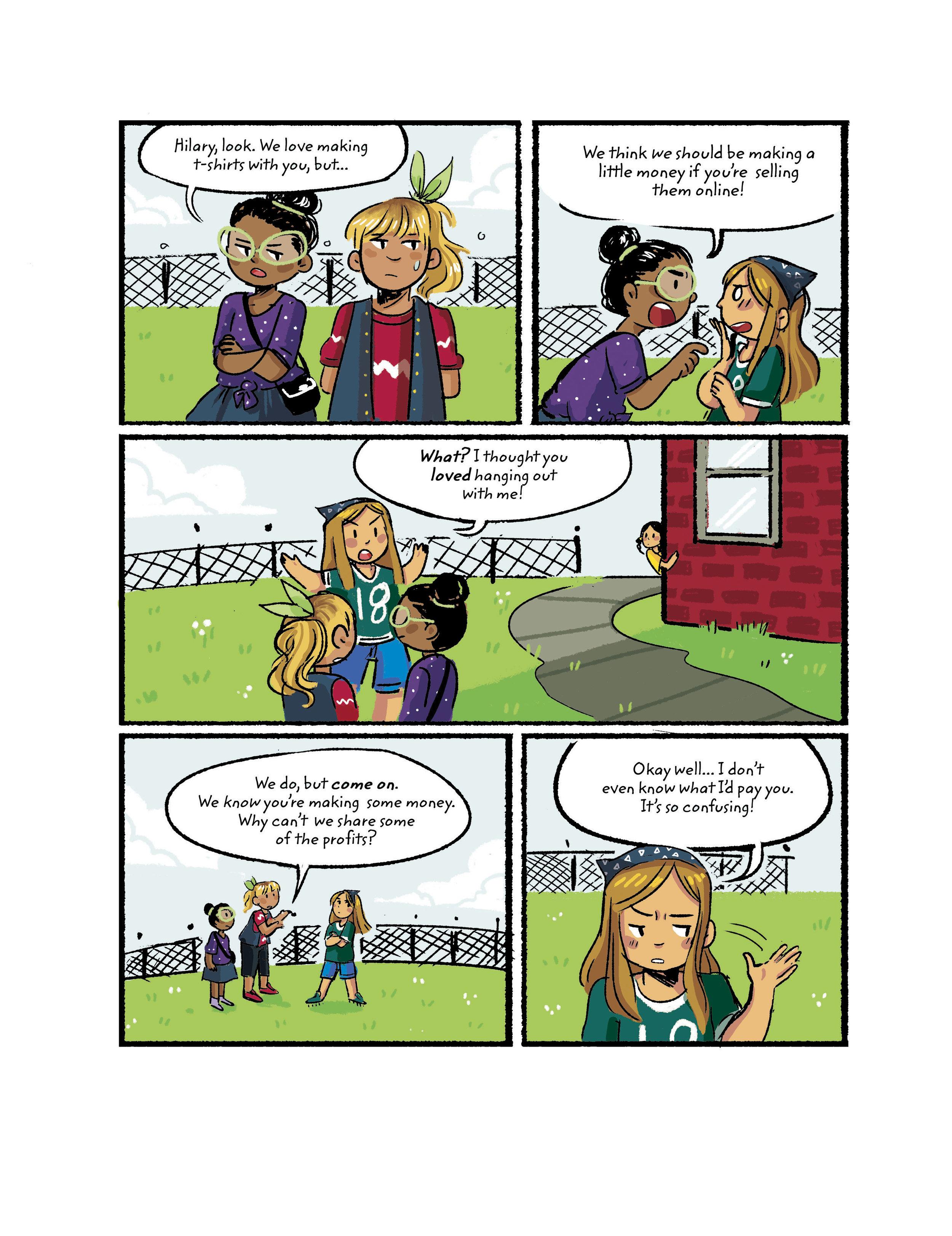 Veronica Agarwal page 3.jpg