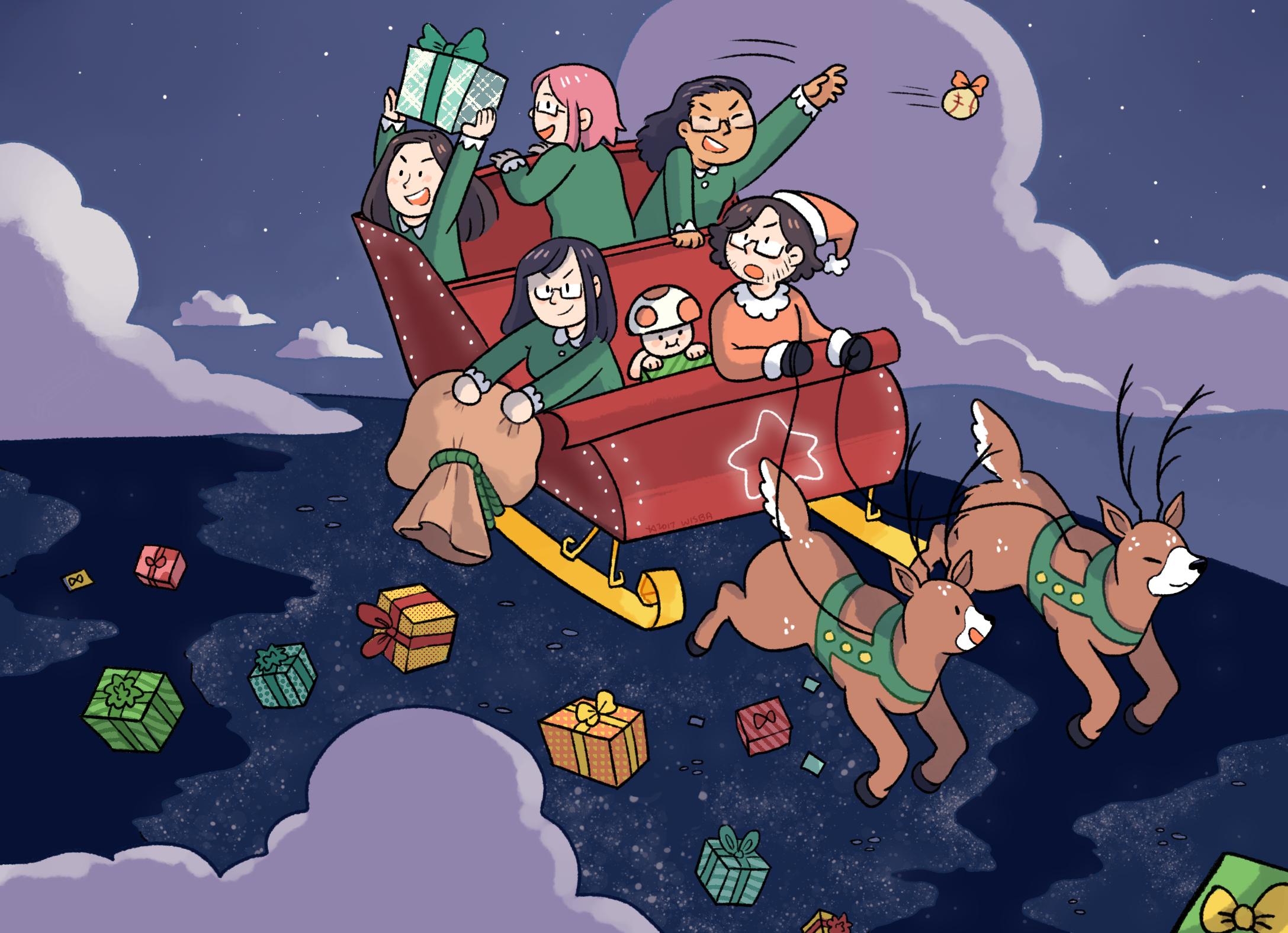 Polygon-Christmas2.png