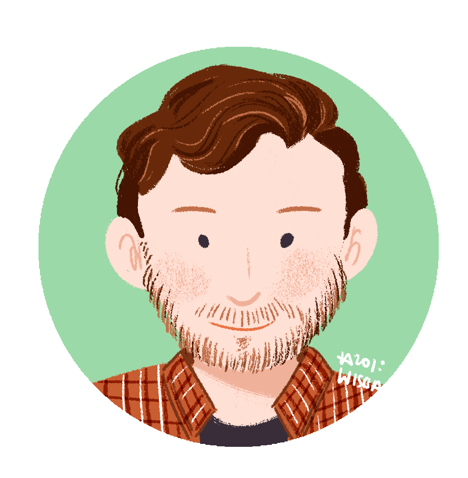 ted-commission.png