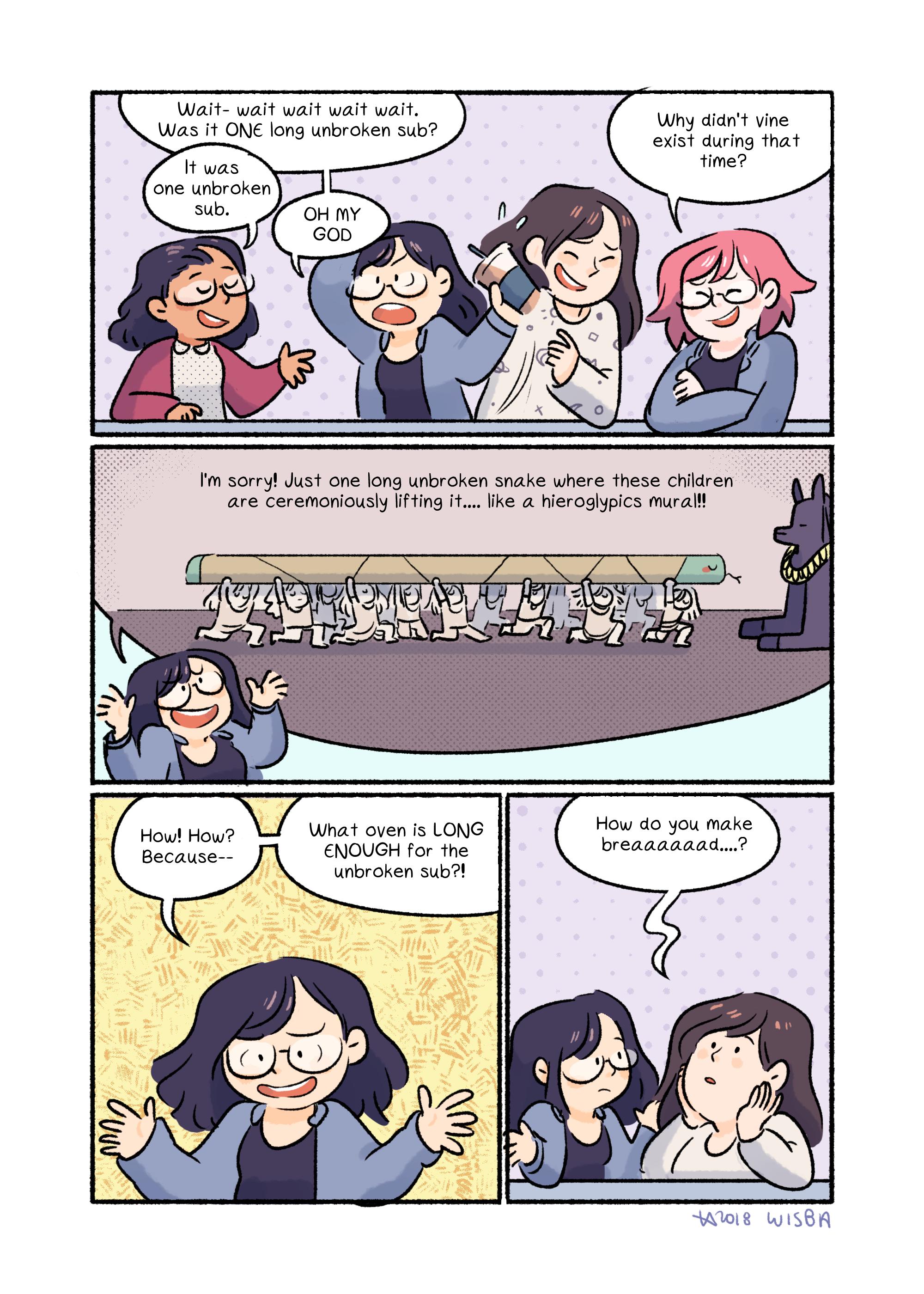Polygon-Show-comic-ENDLESS-SUB-page-2.png