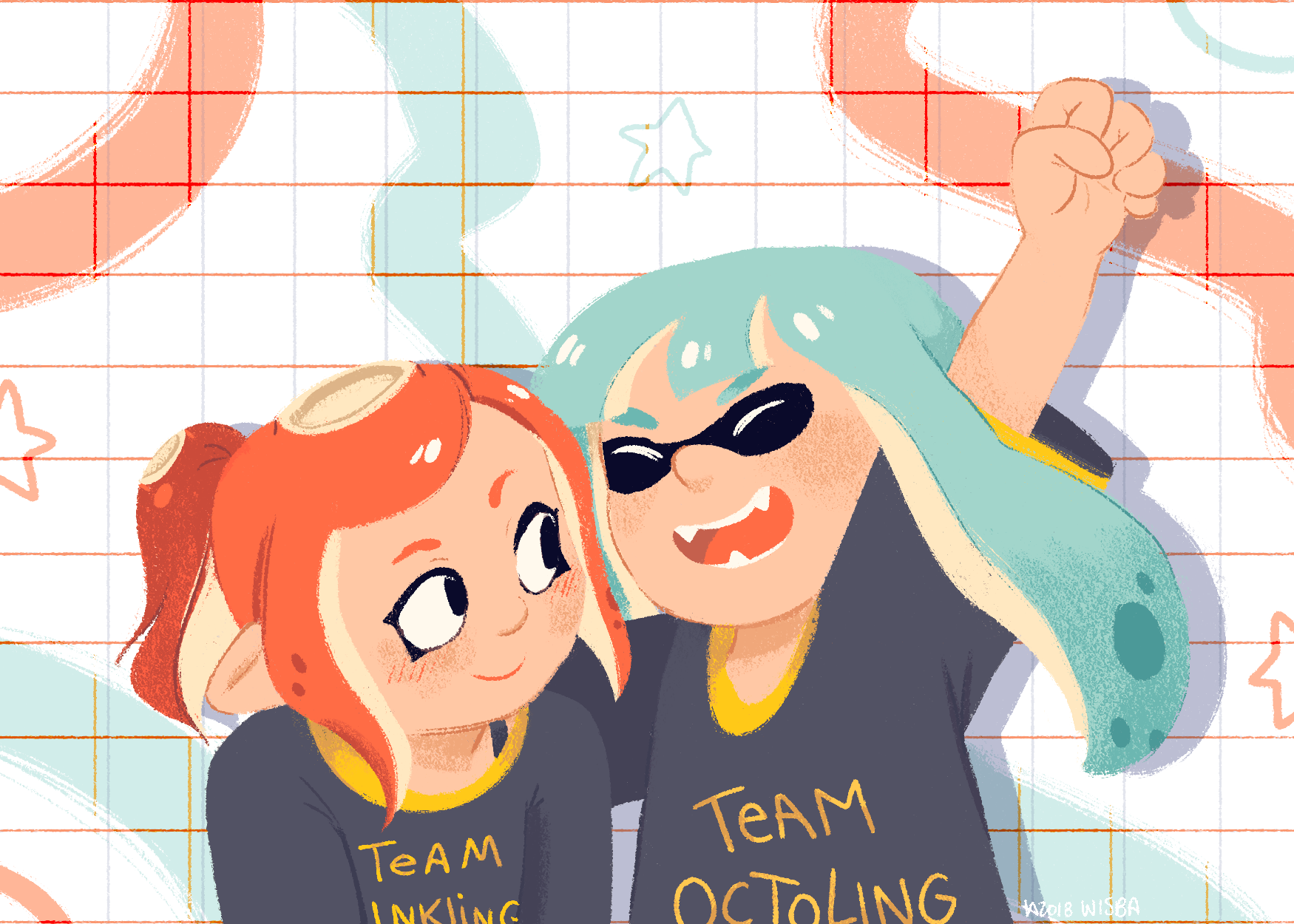 TEAM!!!-BEST-FRIENDS!'-FINAL.png
