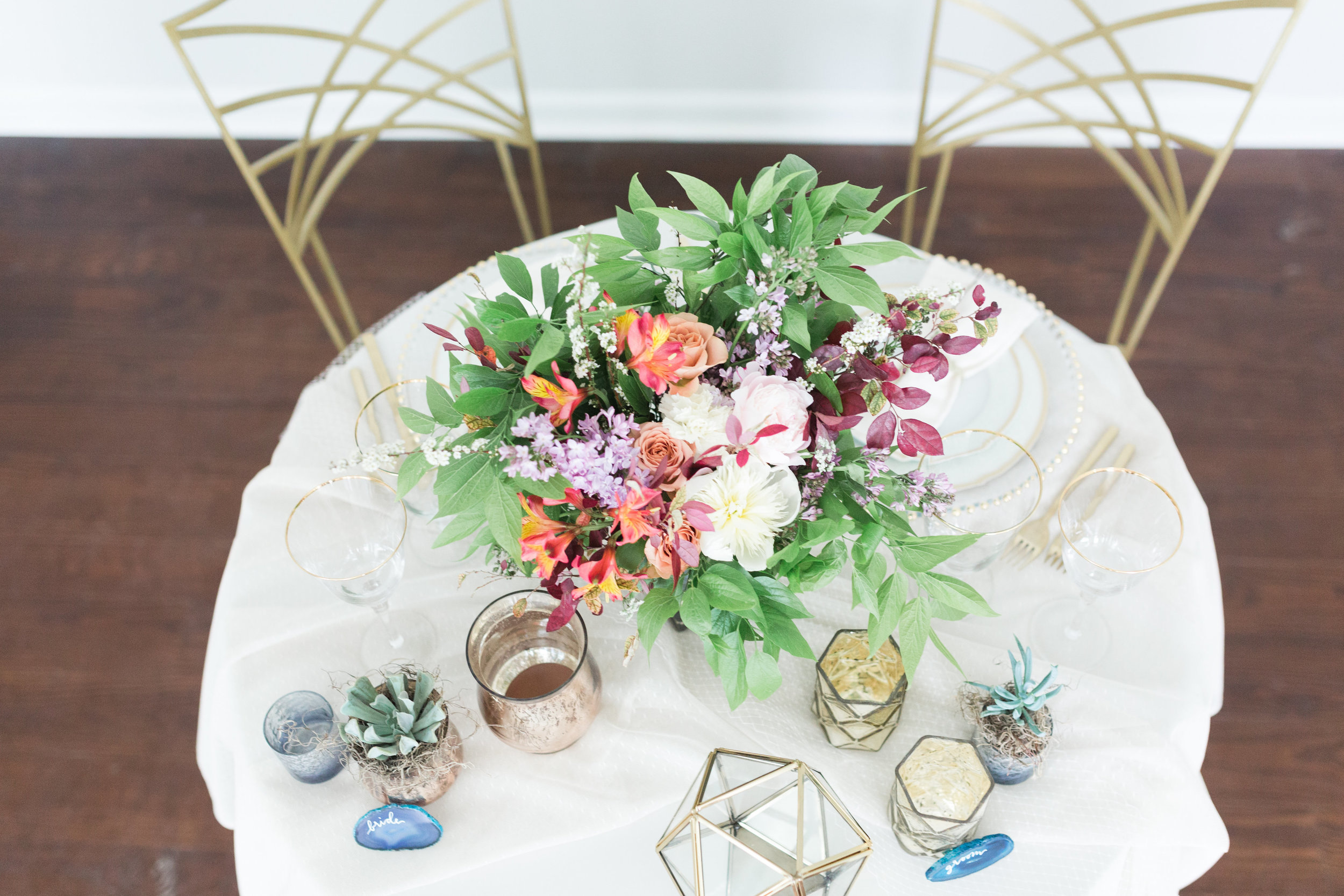 The Addison Grove Styled Shoot-0124.jpg