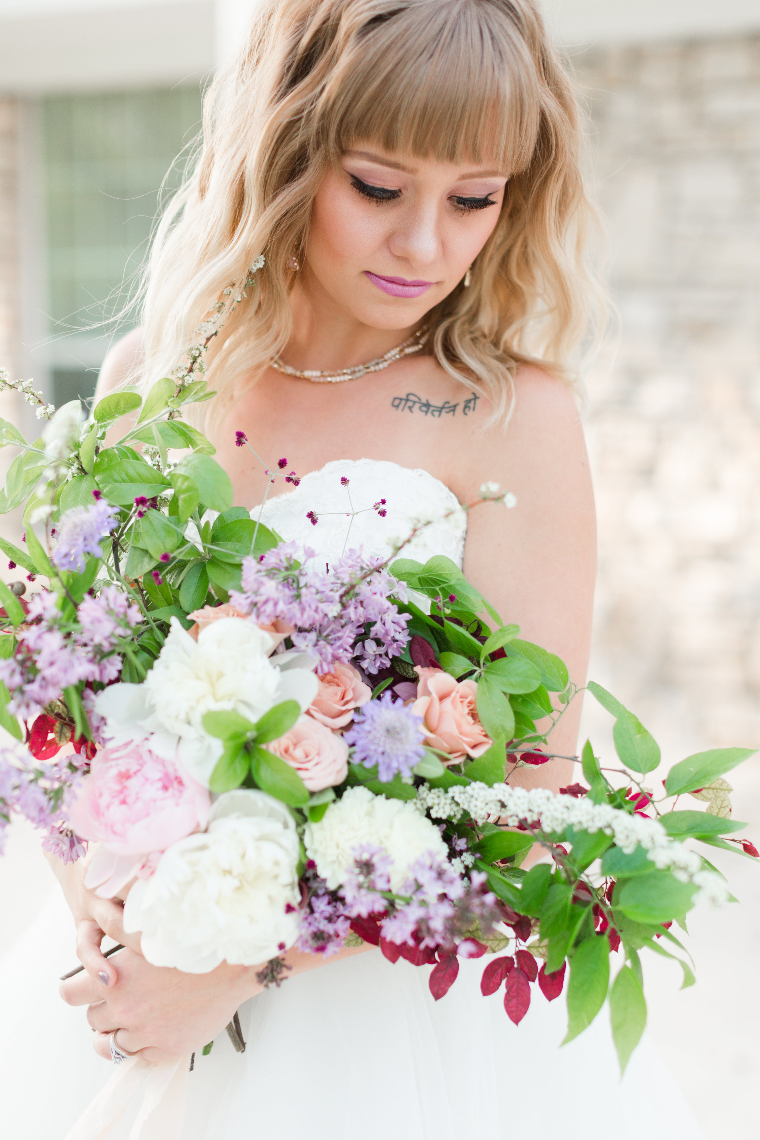 The Addison Grove Styled Shoot-0232.jpg