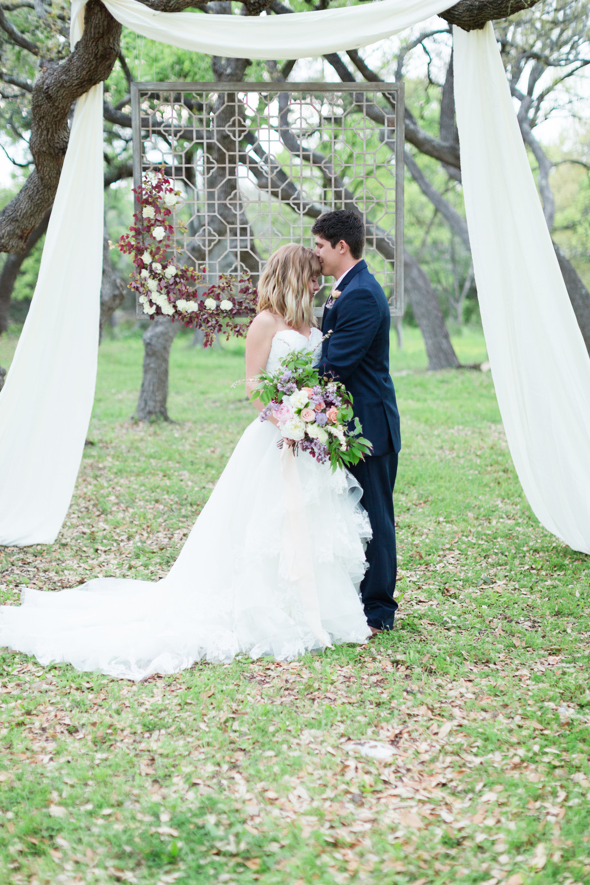 The Addison Grove Styled Shoot-0297.jpg