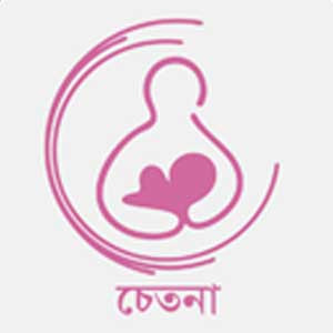 Chetna - A Gestural User Inteface based Information Kiosk for Pregnant Women. Learn More
