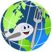 travellingfoodie-logo1080-transparent.png