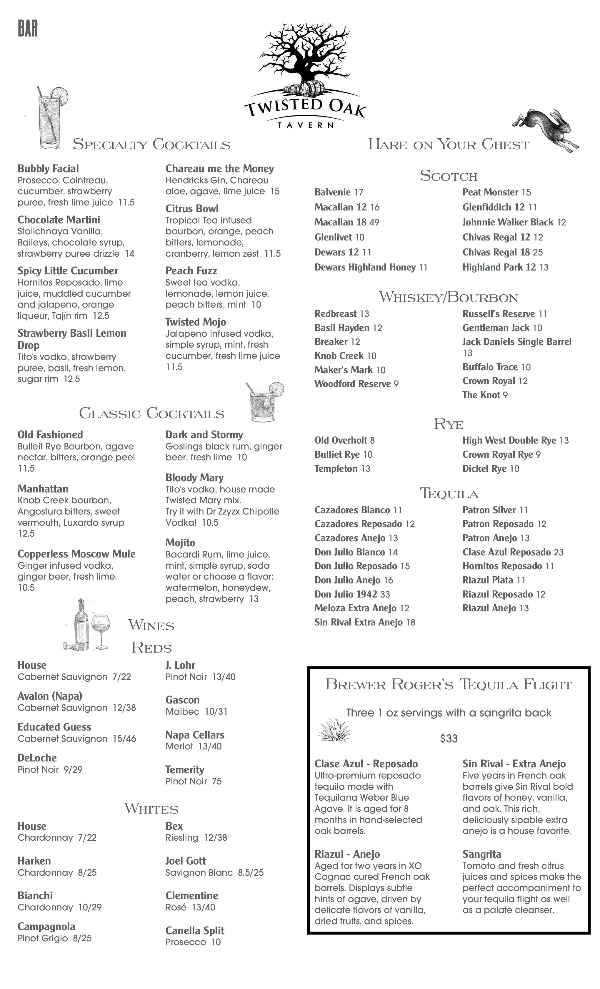 legal_drinks updated 3.6.19.jpg