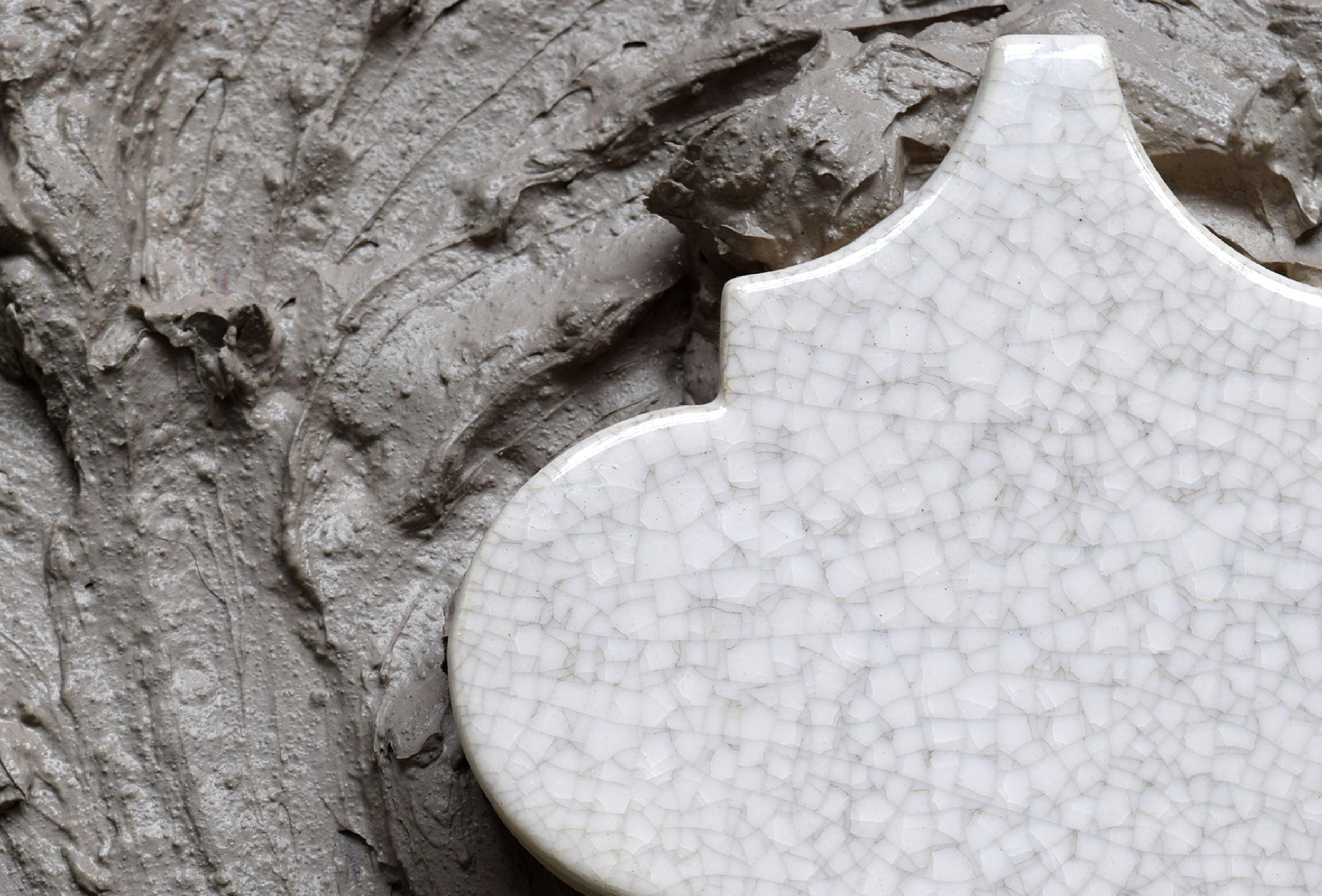 Wet Clay.jpg