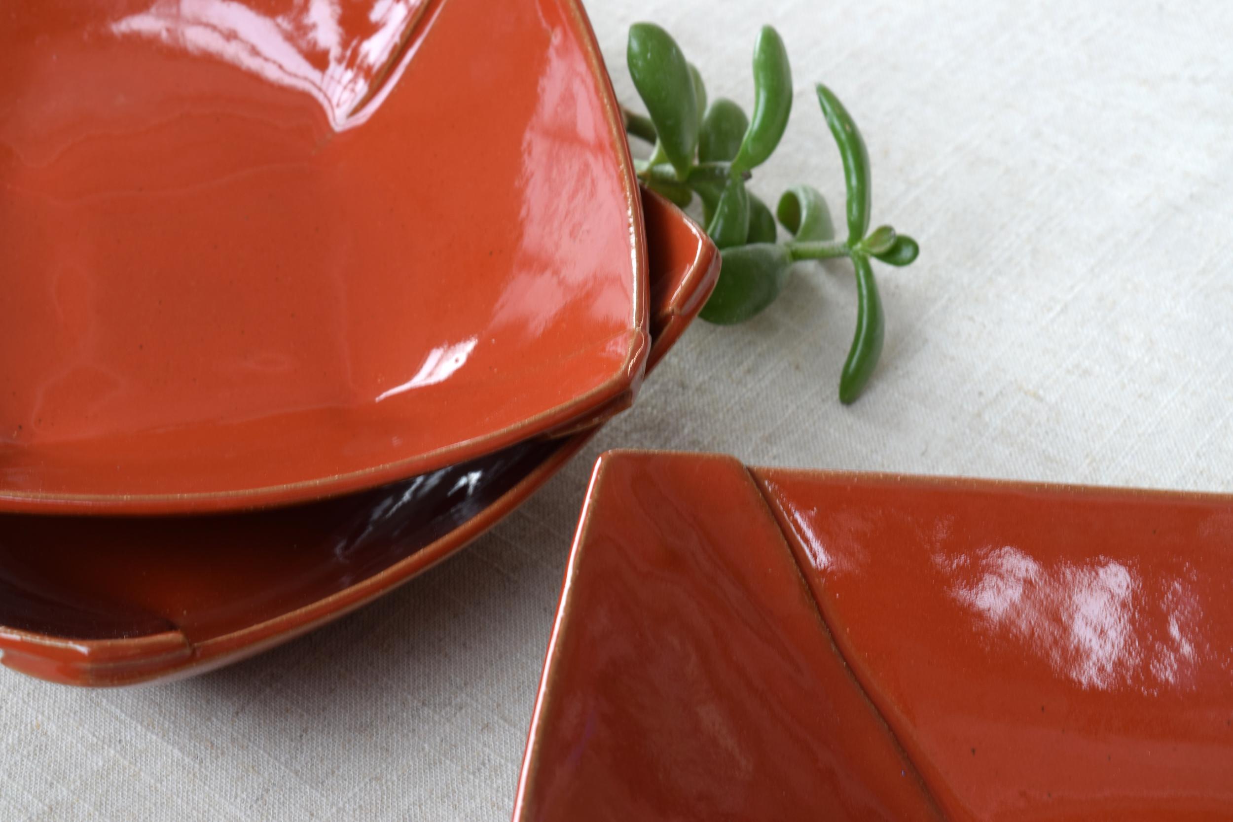 Red Bowls2.jpg