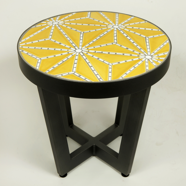 Table 30 One.jpg