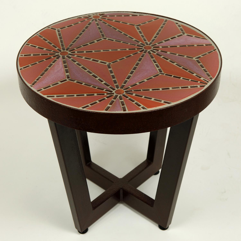 Table 6 One.jpg