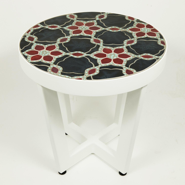 Table 2 One.jpg