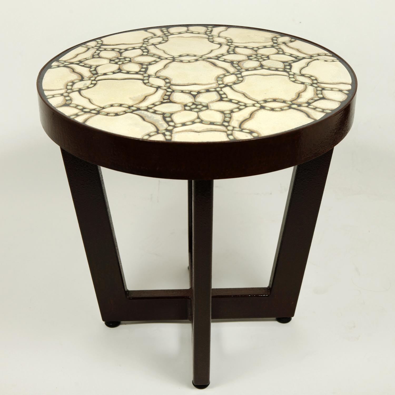 Table 8 One.jpg