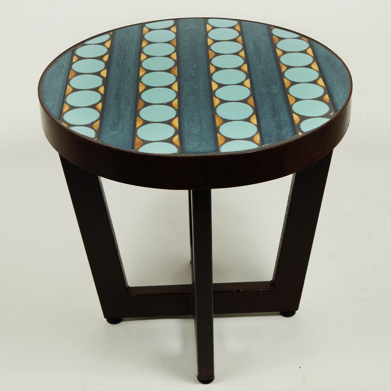 Table 3 One.jpg
