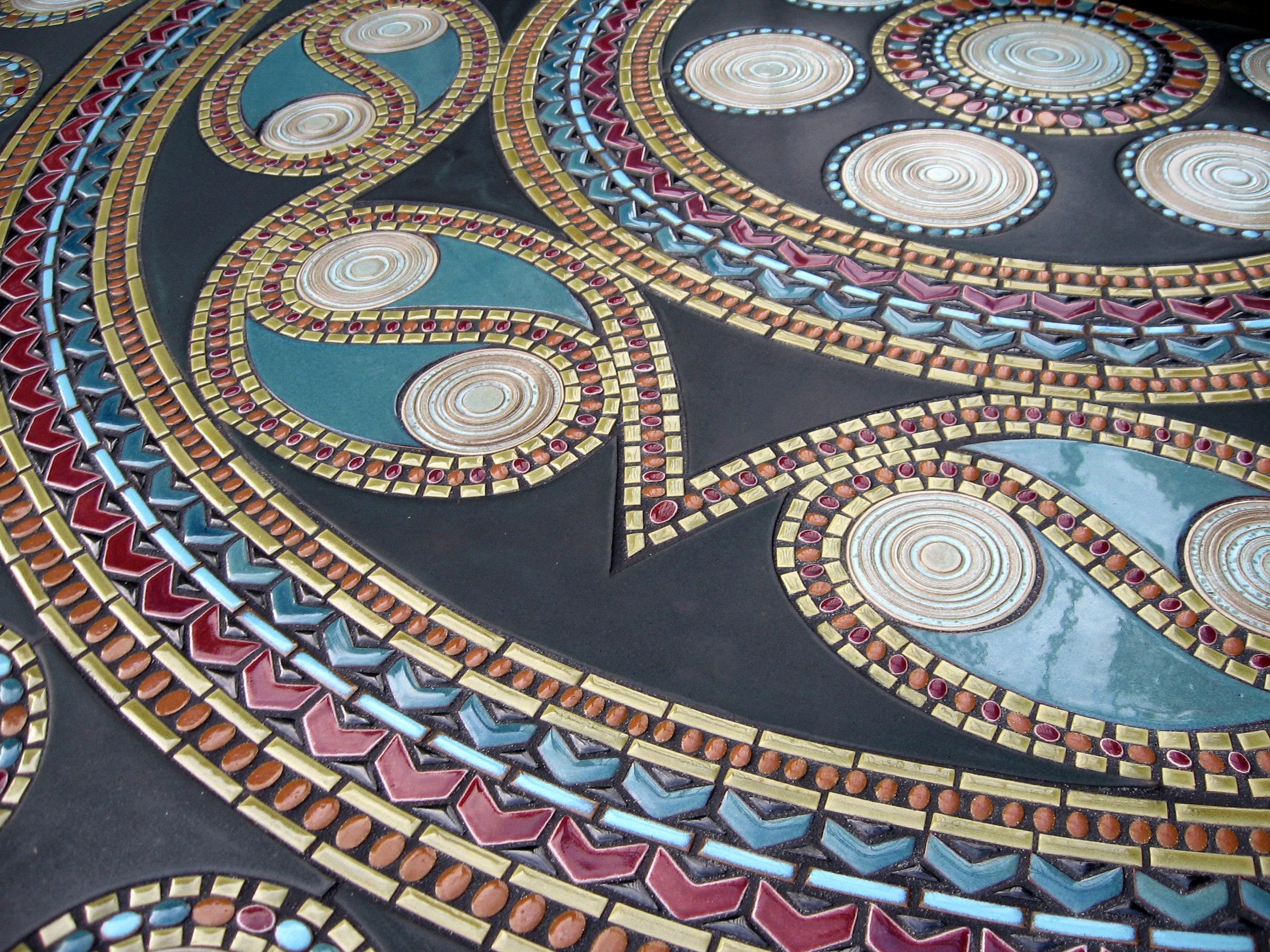 detail of pool step.jpg