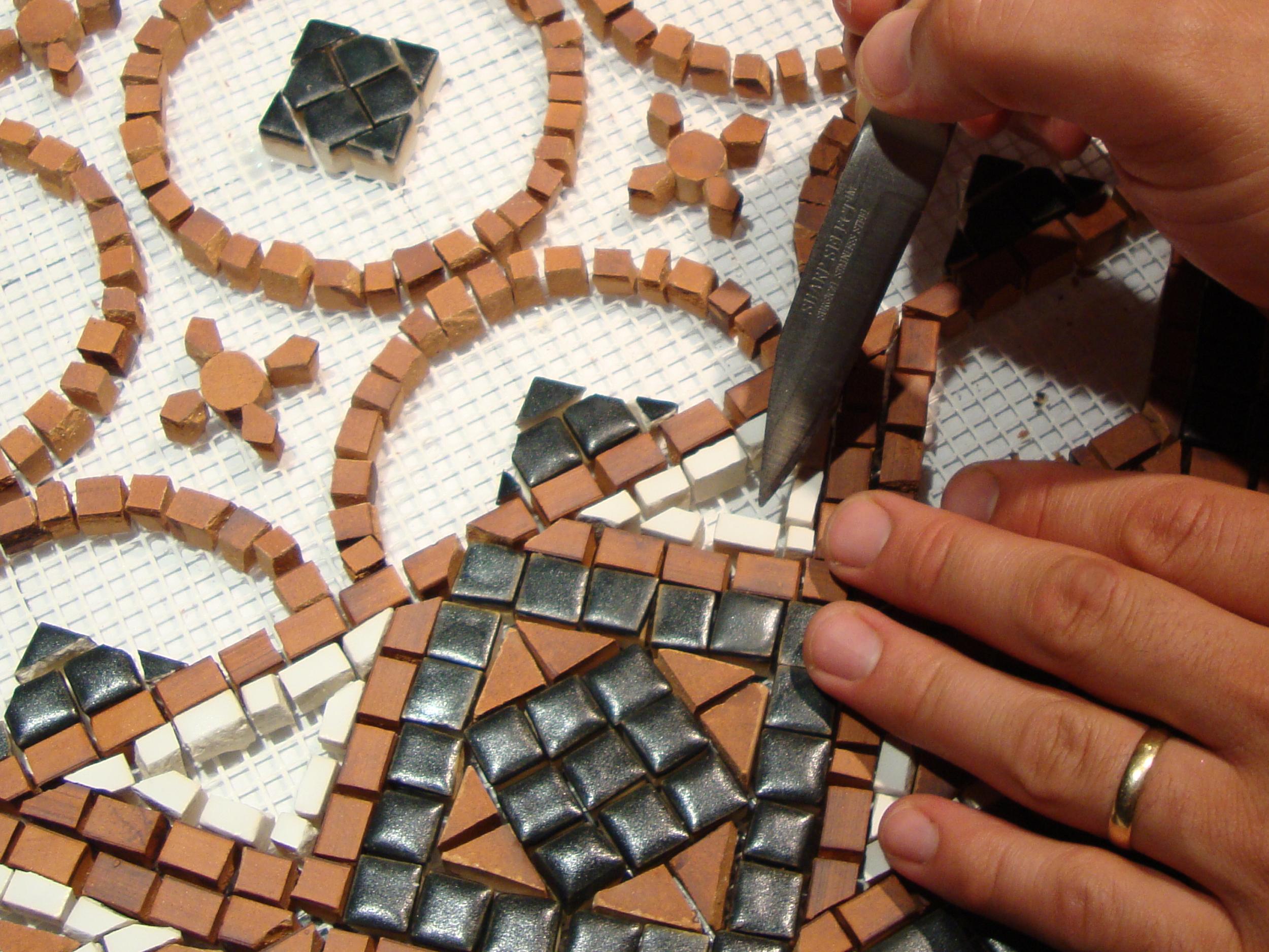Micro Mosaic.jpg
