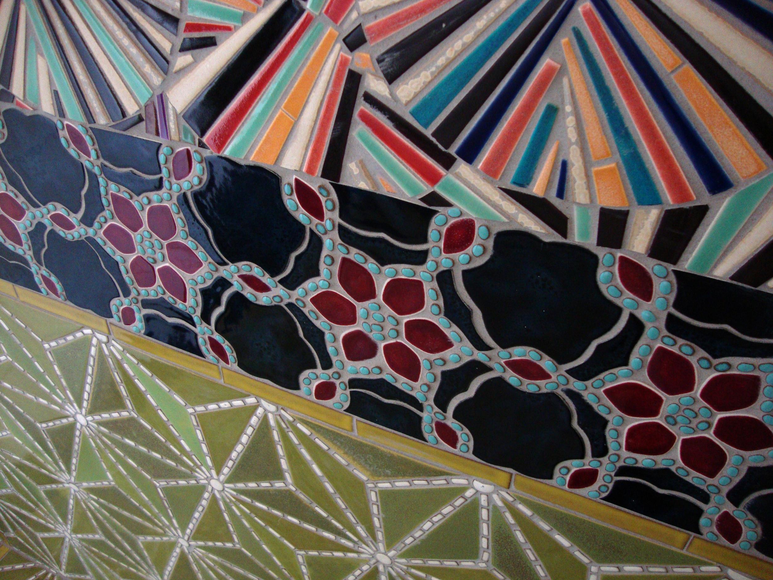 Lyrae Installation Detail.jpg