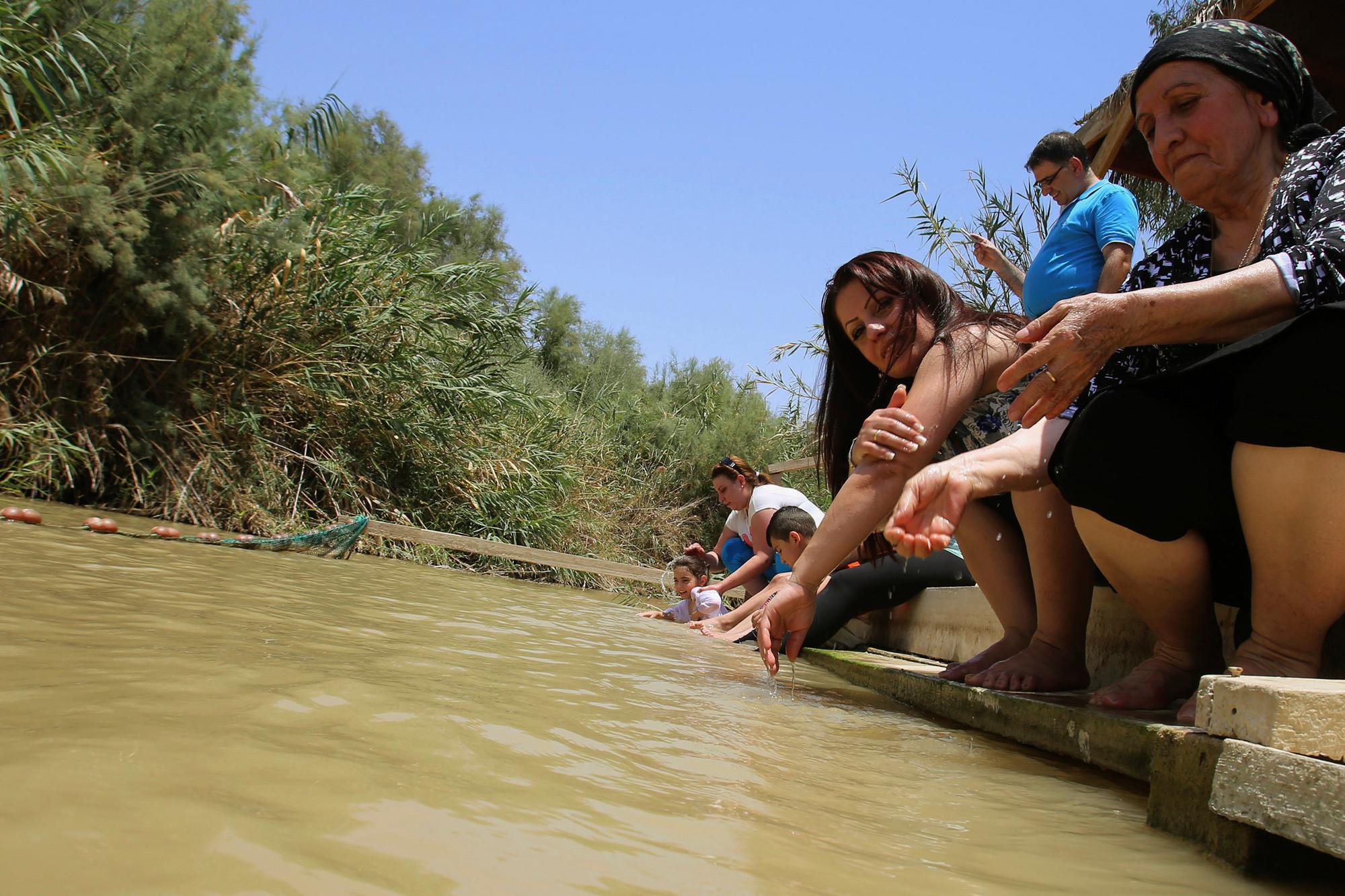 http://nypost.com/2015/07/13/jesus-was-baptized-in-jordan-not-israel-un-says/