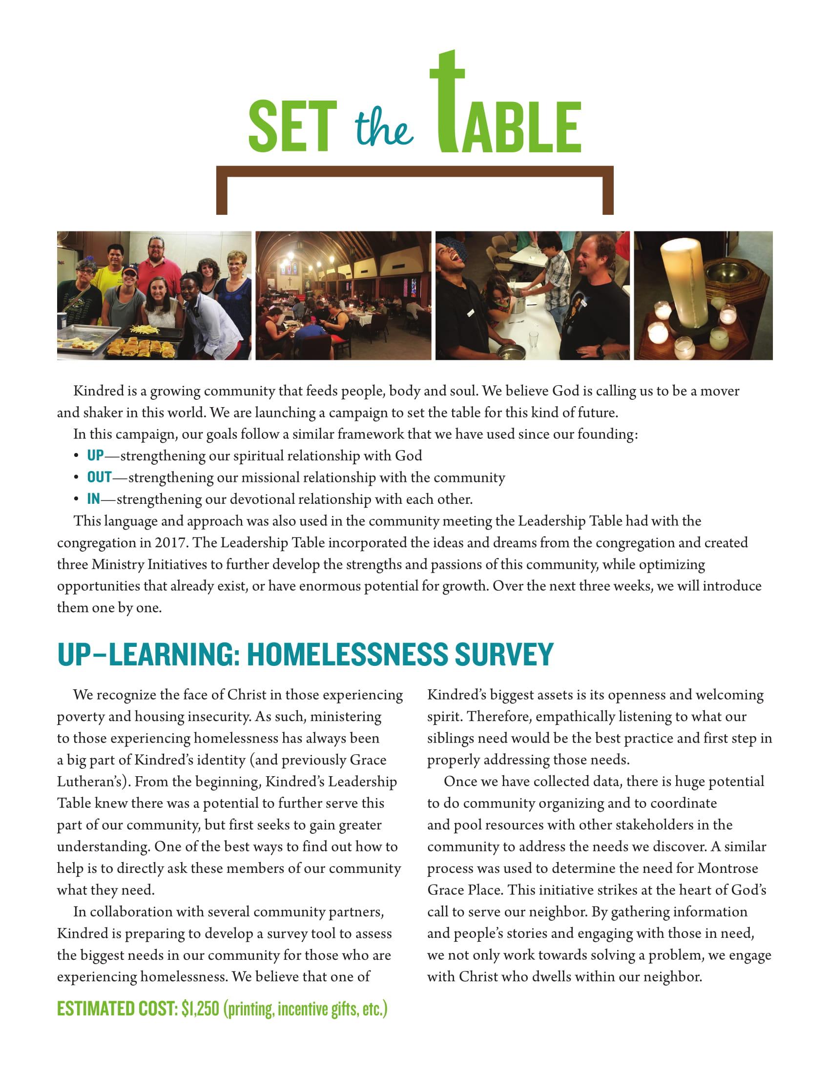 Ministry Initiative #1 Bulletin Insert-1.jpg