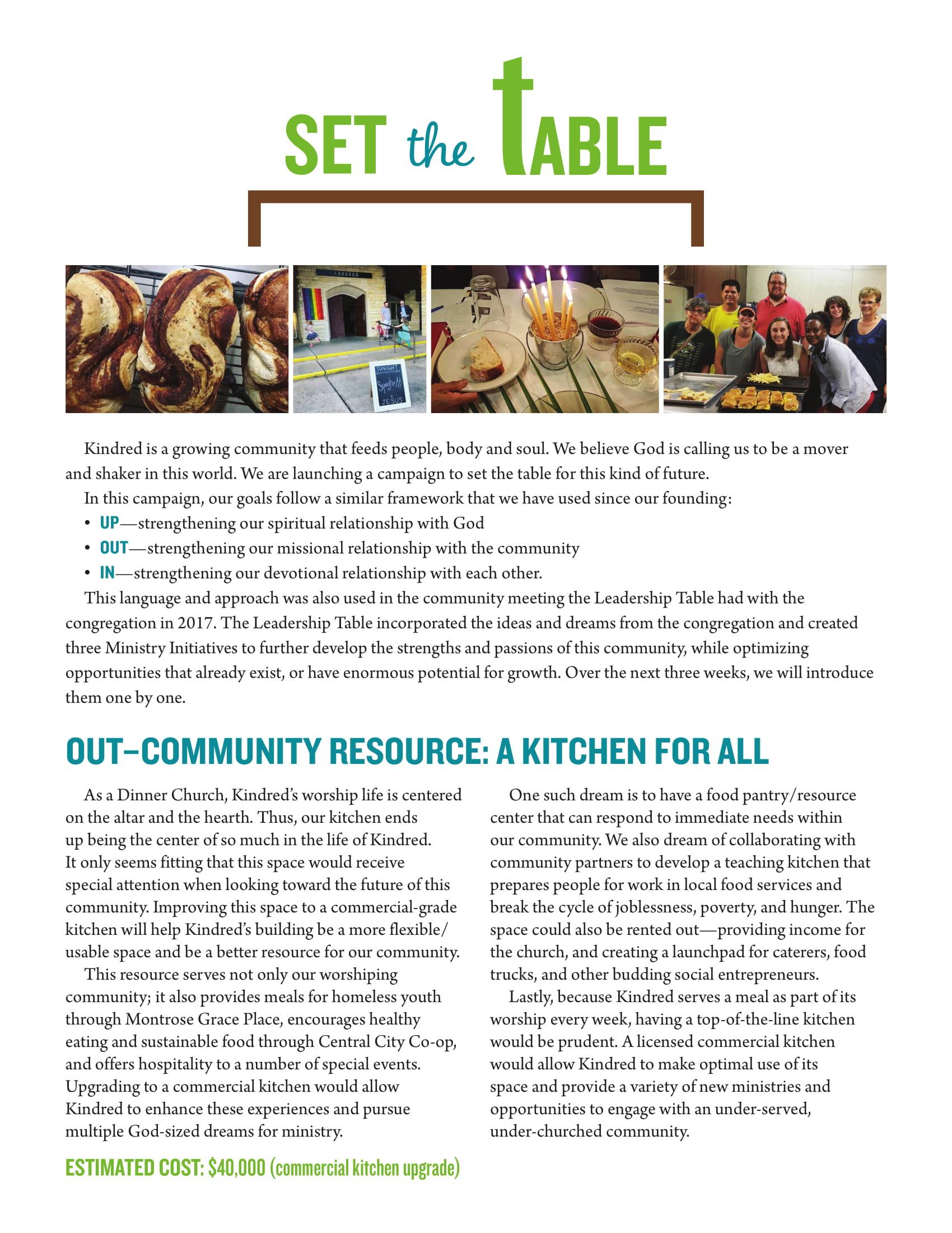Ministry Initiative #2 Bulletin Insert-1.jpg