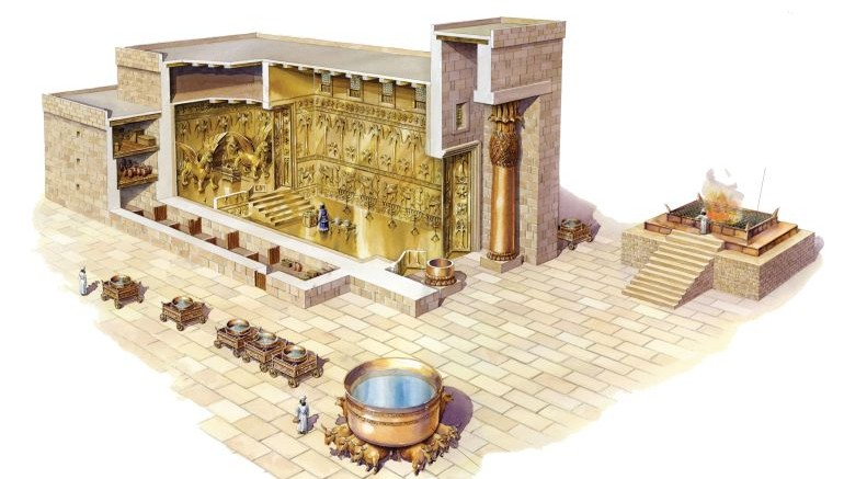 Watch_3D_Animated_Version_Solomons_Temple-770x437.jpg
