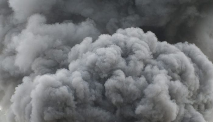 bigstock-Black-smoke-cloud-series-26409170-700x400.jpg