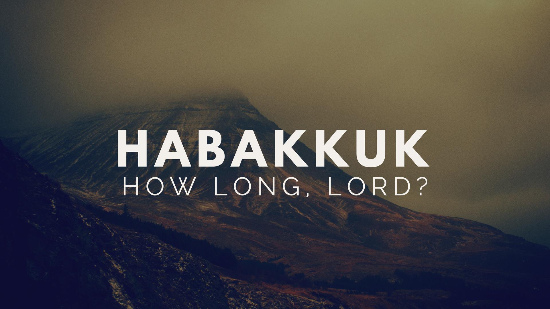 habakkuk (1).jpg
