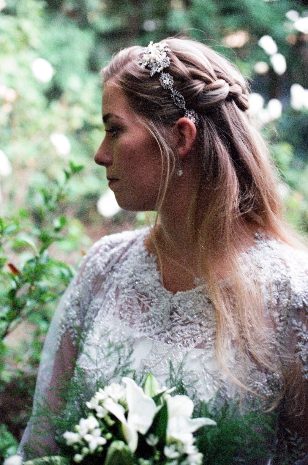 The Bride, 2015