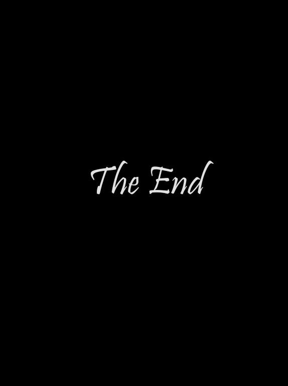 The End (Medium).jpg