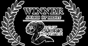 BEST-SHORTS-MERIT-logo-black.png