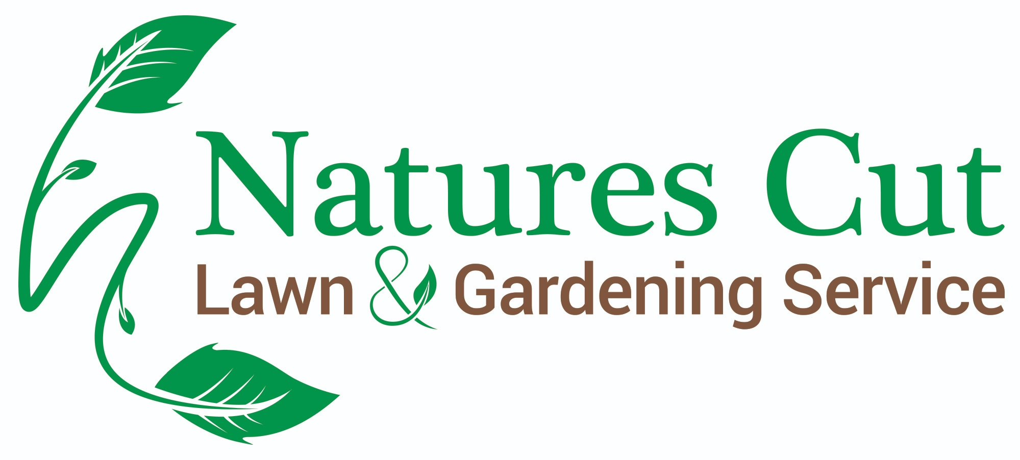 Nature+Cut+Lawn+%26+Gardening+Service.jpg