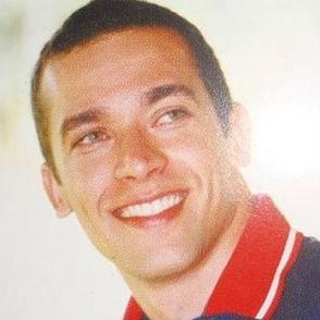 2000 - Emilio Zampiron (DF)