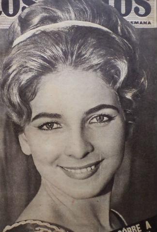 Alda Maria Coutinho de Morais