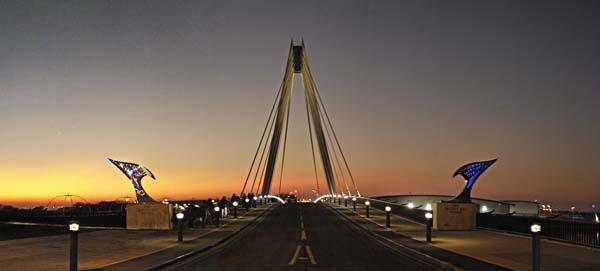southport-bridge-dusk.jpg