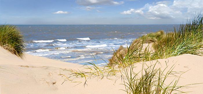 southport_sand_dunes.jpg