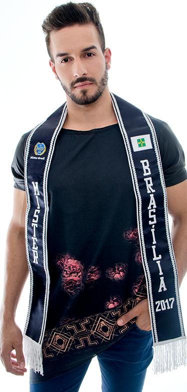 brasilia 43454.png