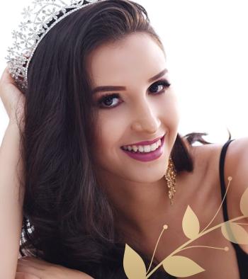 PARÁ - Isabella Garcia