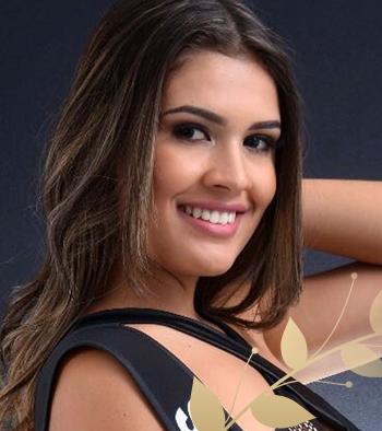 BAHIA - Marcela Moura