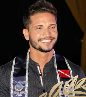 GRANDE BELÉM - PA - Marcos Martins