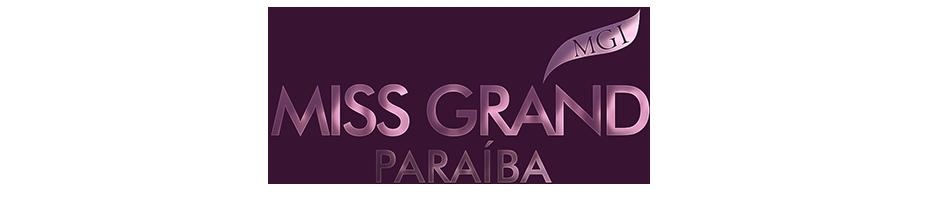 Paraíba.png