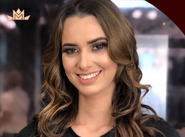 ACRE - Flávia Ferrari   @flavia_fferrari