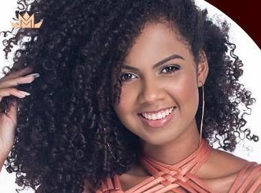 COSTA DAS DUNAS - Larissa Trajano   @larissattrajano