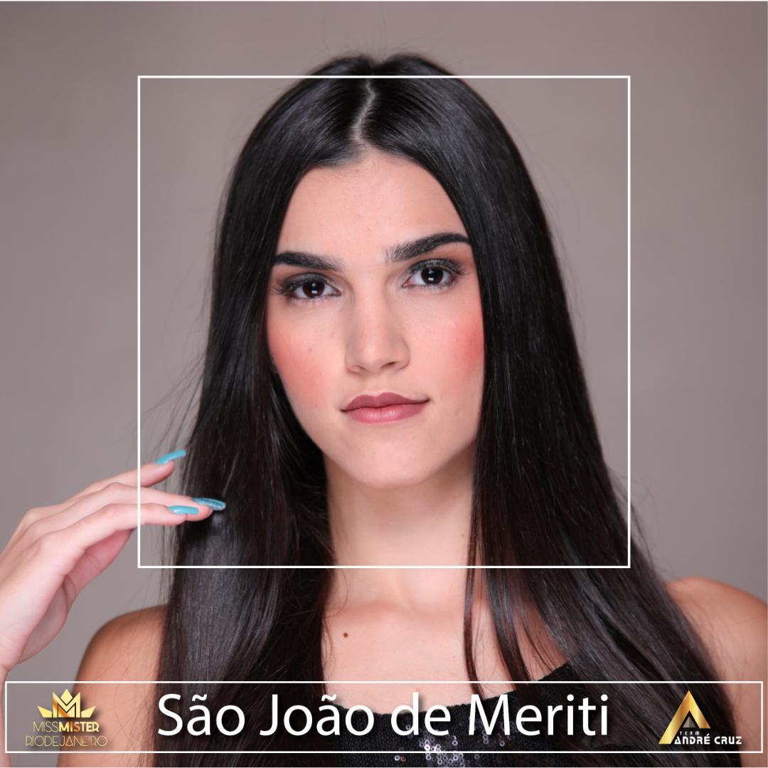 São João de Meriti.jpg