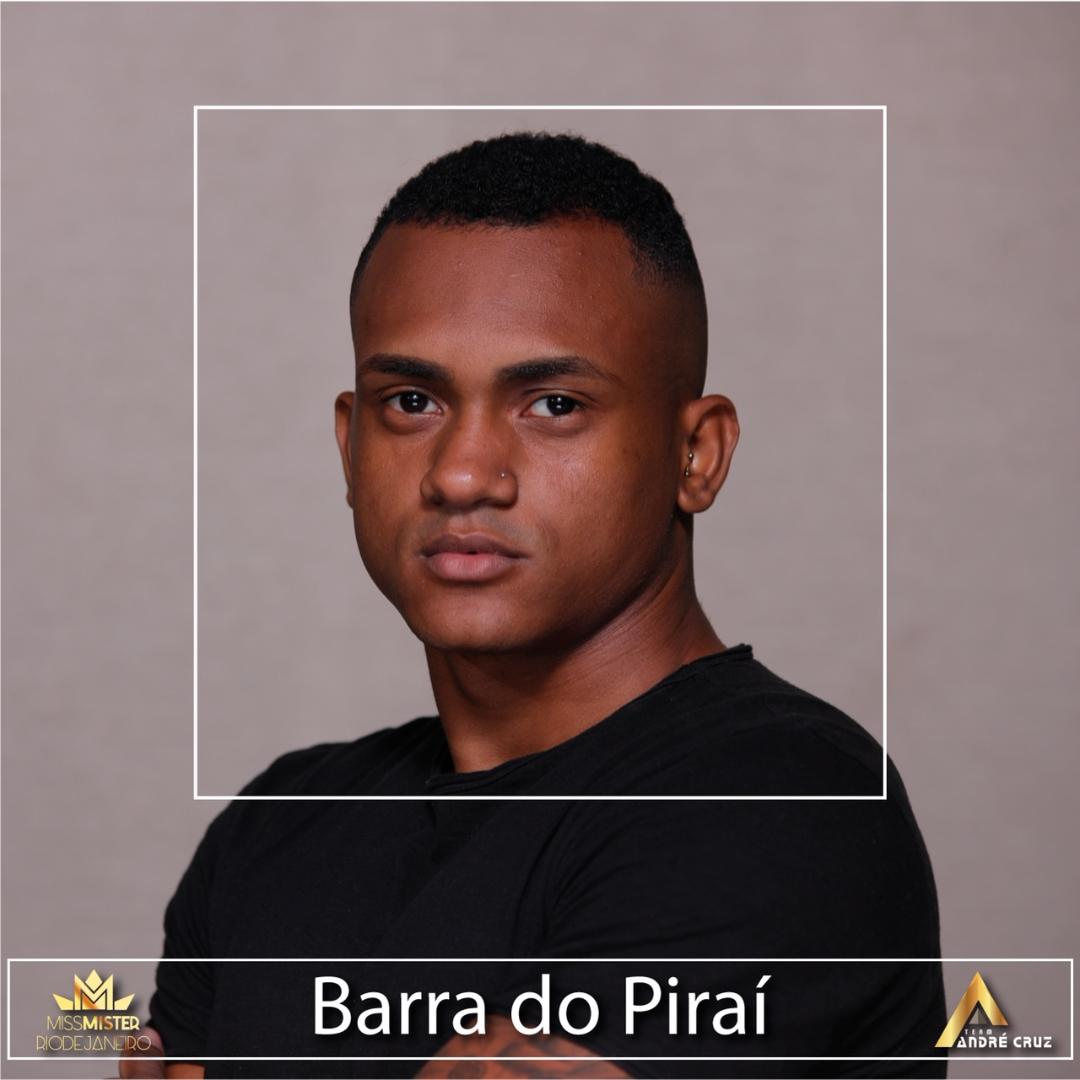 Barra do Pirai.jpg