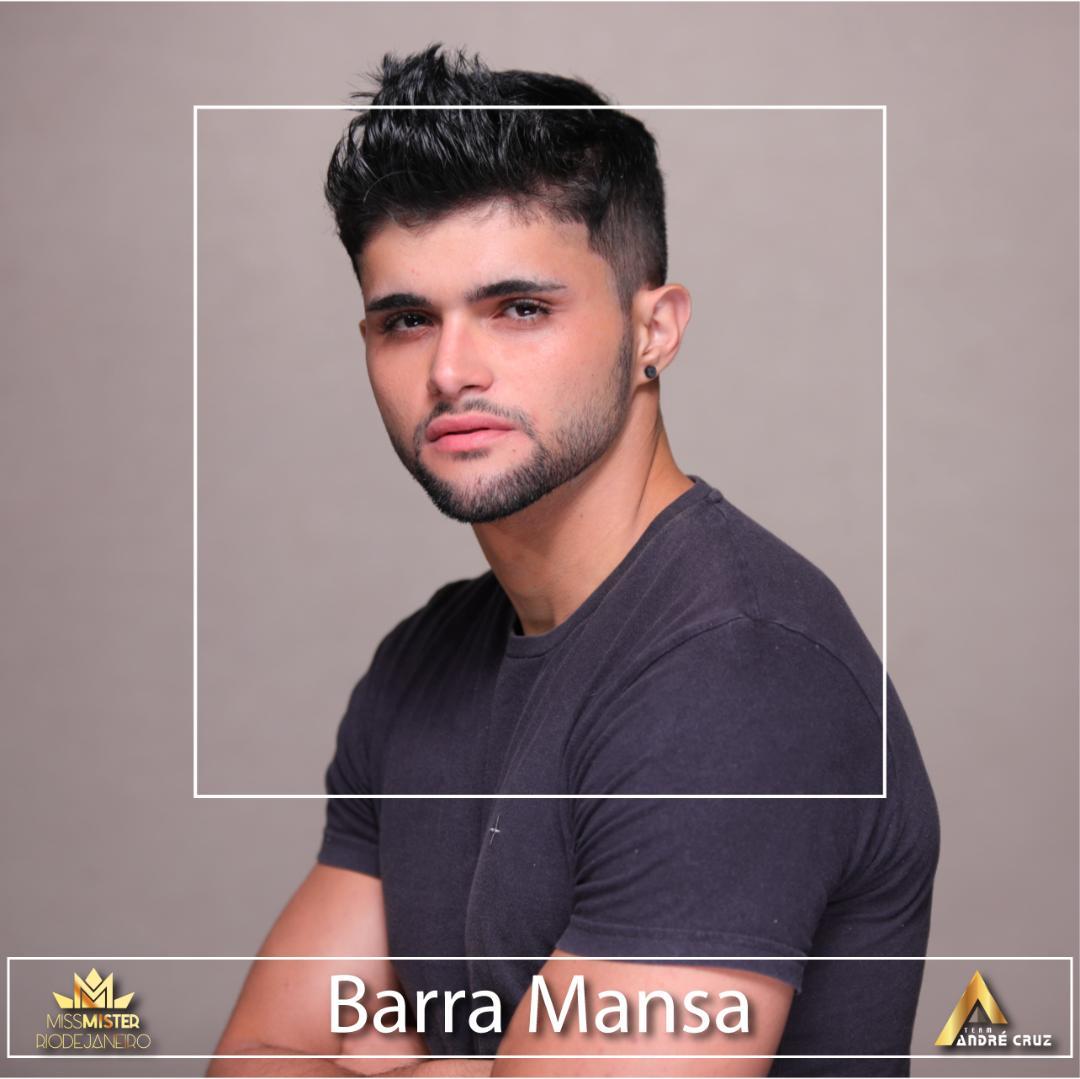 Barra Mansa.jpg