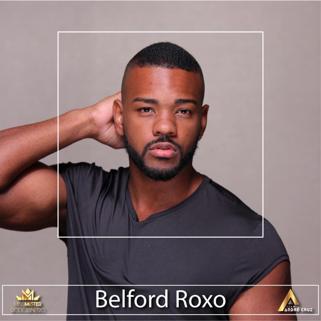 Belford Roxo.jpg