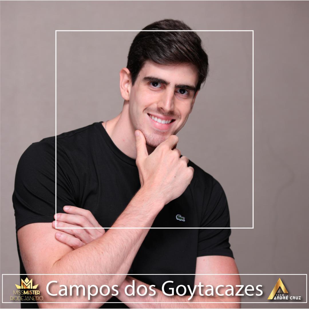 Campos dos Goytacazes.jpg