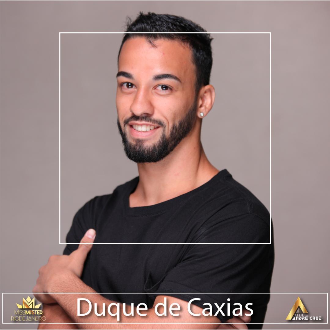Duque de Caxias.jpg