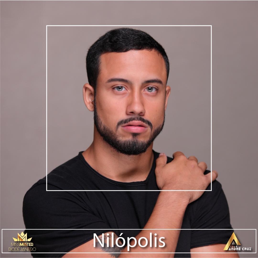 Nilopolis.jpg
